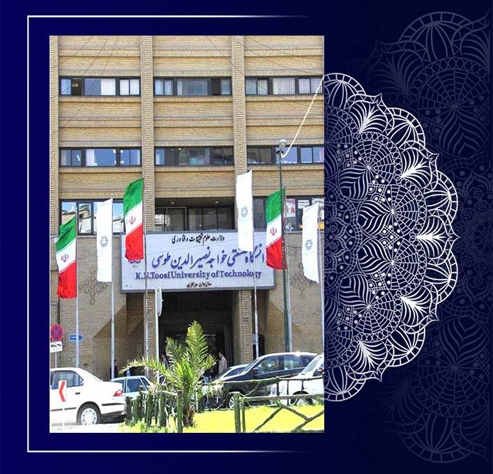 پرچم اهتزاز تبلیغاتی ( چاپی)
